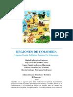 REGIONES DE COLOMBIA final.docx