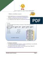 MATEMÁTICA - 2da parte 2da semana.pdf