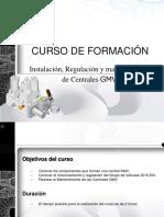 Curso Formacion GMV.pdf