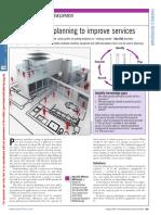 pj20090808_cpd_capacityplanning.pdf