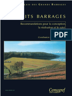 Petit barrage en béton.pdf