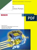 Distributor-Type Diesel Fuel-Injection Pumps 2003.pdf
