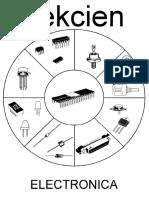 Tekcien.pdf