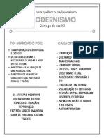 MODERNISMO 8 ANO.docx