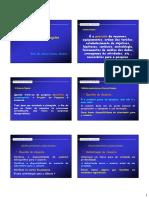 Projeto_de_Pesquisa_Estrutura