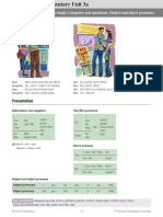 Elementary Unit 3a(2).pdf