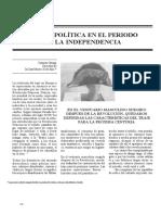 histcrit9.1994.16.pdf