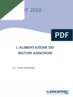 Asynchronous_Motors_IT.pdf