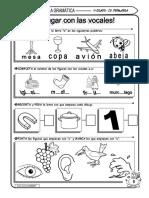 Gramatica 1ero.pdf