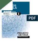 DocGo.Net-EEEP PLANOS DE AULA PROJETO DE VIDA PROFESSOR ANO 1.pdf