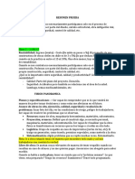 Resumen Constru.docx