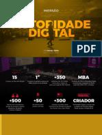 Autoridade Digital