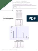 Corrigé de l'exercice 9 de statistique descriptive.pdf