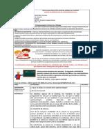 TALLER DE FILOSOFIA 10° 3 PERIODO.pdf