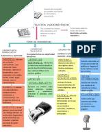 El texto periodistico.pdf