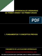 15 MATEM APLIC SEMANA 14.pdf
