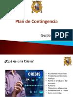 S12-GESTIÓN DE CRISIS
