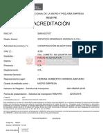 Acreditacion_20601037077 - REMYPE (1)