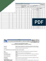 ADT-S4-F6-V3Acta_recep_medic_dispo_medi