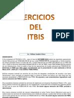 1-Ejemplo practico IT-1, 1era parte.pdf