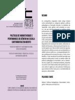 oliveira_2020.pdf