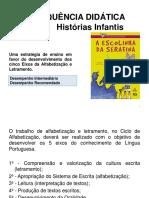 Serafina - R$3,00 imprimir 2 por folha