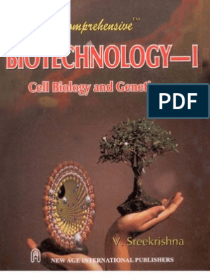 cell biology and genetics | Cell Membrane | Cell (Biology)