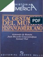 Historia-de-América--La-gestación-del-mundo-hispanoamericano.pdf