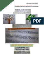 REFUERZO CIENCIA 08 SET..pdf