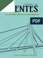 PUENTES 8 EDICION, ARTURO RODRIGUEZ.pdf