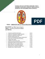 111INFORME LABORATORIO  DE  CORROSION..docx