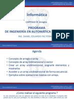 presentación arreglos.pdf