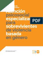 UNFPA_GuiaVBG_WEB.pdf