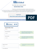 MONITOREO PAM.pdf