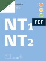 articles-210511_programa.pdf