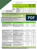 Actas Comité Industrial 001 - 031