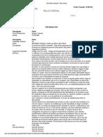 EXTRA PETITA JURISPRUDENCIA.pdf