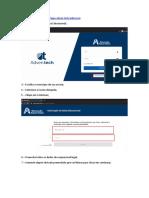 skF4xunxqAHXnRzCjcP516Jtw5eiLAUzgwWgITzM (2).pdf