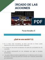 Renta_variable-Acciones.pdf