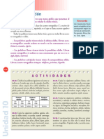 Páginas desdeNuevo-Aldaba-1-ESO