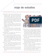 Páginas desdeRefuerzo_leng_cast_1_santillana