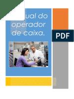 Manual do Operador de Caixa.pdf