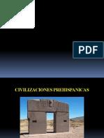 01 - civilizaciones prehispánicas.pptx