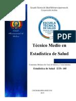 ESTADÍSTICA DE SALUD ETS-105 contenido mínimo .docx.pdf