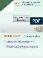 04. MECH3001Y - Unsymm.Bending (3)