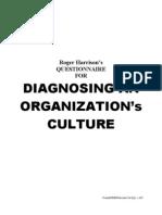 Harrison_Culture_Diagnosis_generic