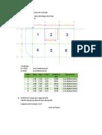 Cálculo de cargas en Proyectos de Vivienda
