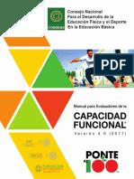 Manual ponte al 100 2017.pdf