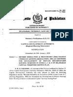 revisedZone234Regulations1992.pdf