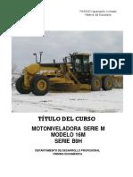 Material del estudiante 16M.pdf